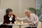 金子浩久・小沢コージの2009下半期ベスト・バイ・カー 総論トーク 輸入車編