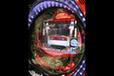 フェラーリのパチンコ台