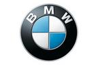 BMWグループとプジョー・シトロエンがハイブリッド・システムの共同開発に合意