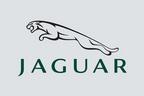 ジャガーXFの20インチタイヤとホイールを特別価格で提供する「ブラックホイール de インチアップキャンペーン」