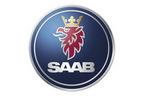 SAAB New 9-5 セダンを発表