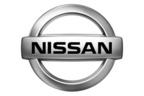 日産、EVの急速充電器設置店舗を公表-半径40km円で日本全国をカバー-