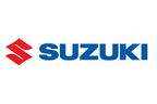 スズキ、熊本地震の被災地域への支援として300万円の義援金を寄付