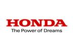 ホンダ、インドのラジャスタン州タプカラの四輪完成車工場で生産を開始