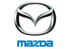 マツダ、『第65回自動車技術会賞』にて「SKYACTIV-DRIVE」などが技術開発賞など、複数賞受賞