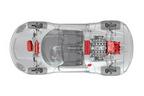 918スパイダー ブラグインハイブリッドシステム