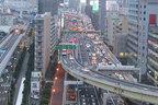【高速道路】高速道路の法定路線名には不思議がいっぱい!