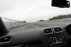 【高速道路】「高速道路」と「自動車道」は何が違うの?