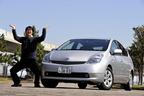 【自動車評論家】評論家が良いと言うクルマと売れているクルマが違うのは何故?