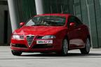 アルファロメオ アルファGT 新型車徹底解説