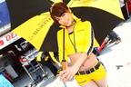 【3日連続企画】コンパニオン☆パラダイス~SUPER GT 2010~画像ギャラリー 第1弾