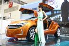 北京モーターショー2010 画像ギャラリー 中国車編 第2弾