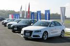 【参加者急募】Audi driving experience Special Versionへ2名様 特別ご招待