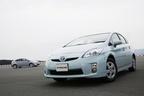 クチコミから見る、2009年度の新車購入の特徴