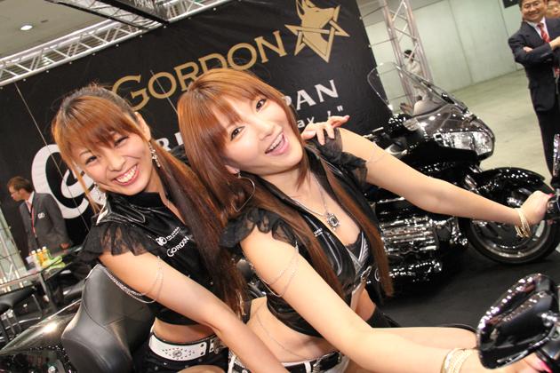 インポートカーショー2010 コンパニオン☆パラダイス 画像だニャ~!(2)