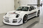 ポルシェ 911 GT3 R 画像ギャラリー