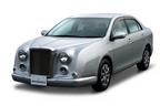 光岡自動車、ガリュー クラシックなど3車種を一部仕様変更