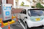 電気自動車の「電気代」っていくら位かかるの?