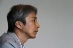日産 新型エルグランド デザイナーインタビュー/プロダクトチーフデザイナー 大月圭介