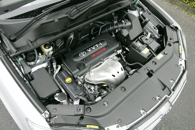 toyota 2az fe engine diagram  toyota  get free image about