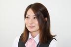 あなたの街のディーラー娘 ネッツトヨタ千葉 佐藤由香里さん