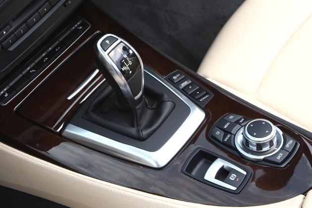 BMW・Z4の画像 p1_22