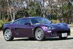 242万円値引で新車限定販売-ロータス ヨーロッパS-