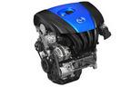 マツダ、次世代技術「SKYACTIV」を発表-燃費30km/Lを実現-