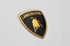 ランボルギーニ ガヤルド LP550-2