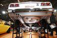 ニシサン スカイライン 2000 GT-R