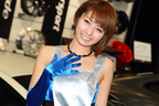 大阪オートメッセ2011 コンパニオン画像ギャラリー vol.2