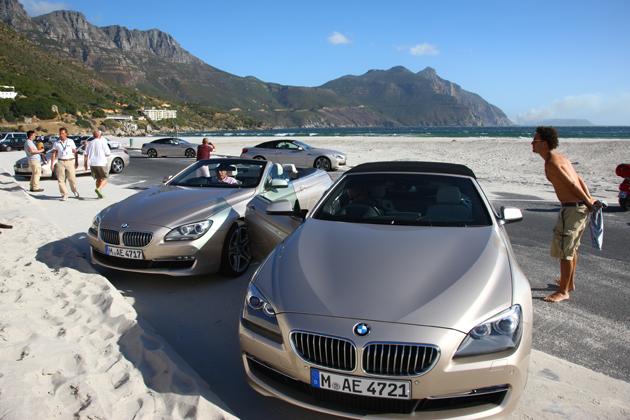 BMW bmw 6シリーズ カブリオレ 価格 : autoc-one.jp
