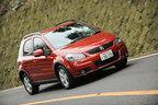 低予算で家族4人が乗れるコンパクト4WDを教えて!