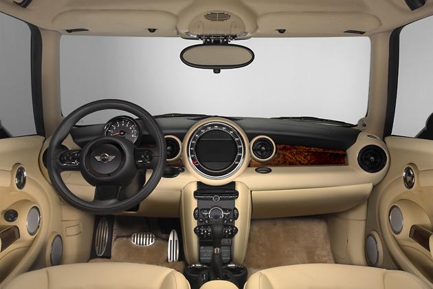 ミニ (BMW)の画像 p1_9