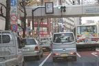 3.11の大渋滞はなぜあれほど酷くなったの?