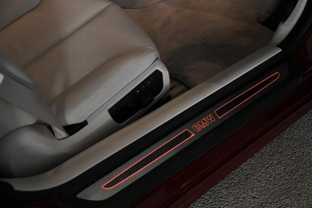 BMW bmw 6シリーズカブリオレ試乗 : autoc-one.jp