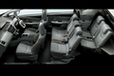 プリウスα G ツーリングセレクション・スカイライトパッケージ
