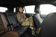 フォード 新型エクスプローラーと金子浩久氏