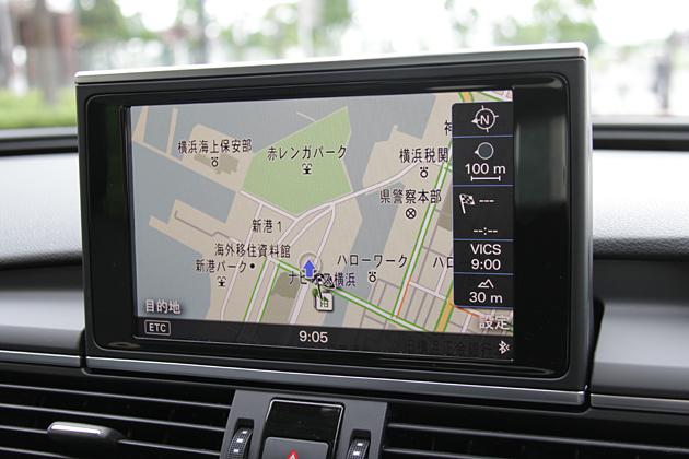 autoc-one.jp