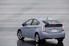 THE NEXTALK ~次の世界へ~ トヨタ自動車 チーフエンジニア 小木曽聡インタビュー