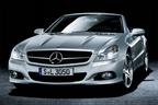 メルセデス・ベンツ、SLクラスの特別仕様車「グランドエディション」発売