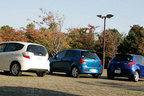 国産スポーティコンパクトカー 徹底比較