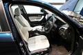 BMW 新型1シリーズ(新型116i Style)