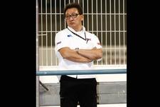 THE NEXTALK ホンダ レーシング 社長 鈴木哲夫インタビュー