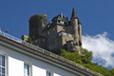 シボレー ソニックの試乗はドイツで開催された