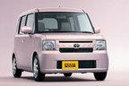 トヨタ、新型 軽自動車「PIXIS SPACE(ピクシス スペース)」がデビュー