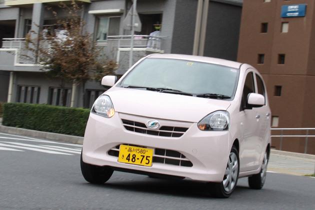 2011年9月度販売ランキング/松下宏