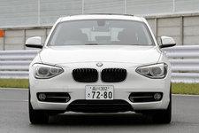 BMW NEW 120i SPORT