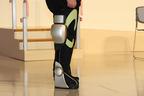トヨタ、「介護・医療支援向けパートナーロボット」を開発