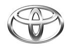 トヨタ 剰余金の配当(中間配当)に関する内容を発表